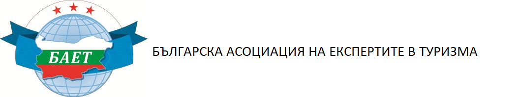 baetbg.eu
